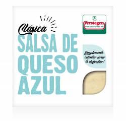 SALSA DE QUESO AZUL