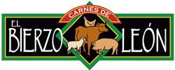 CARNES DEL BIERZO LEON DE LEVANTE S.L
